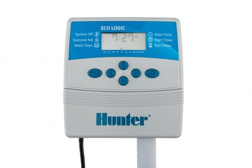 Hunter ELC601IE